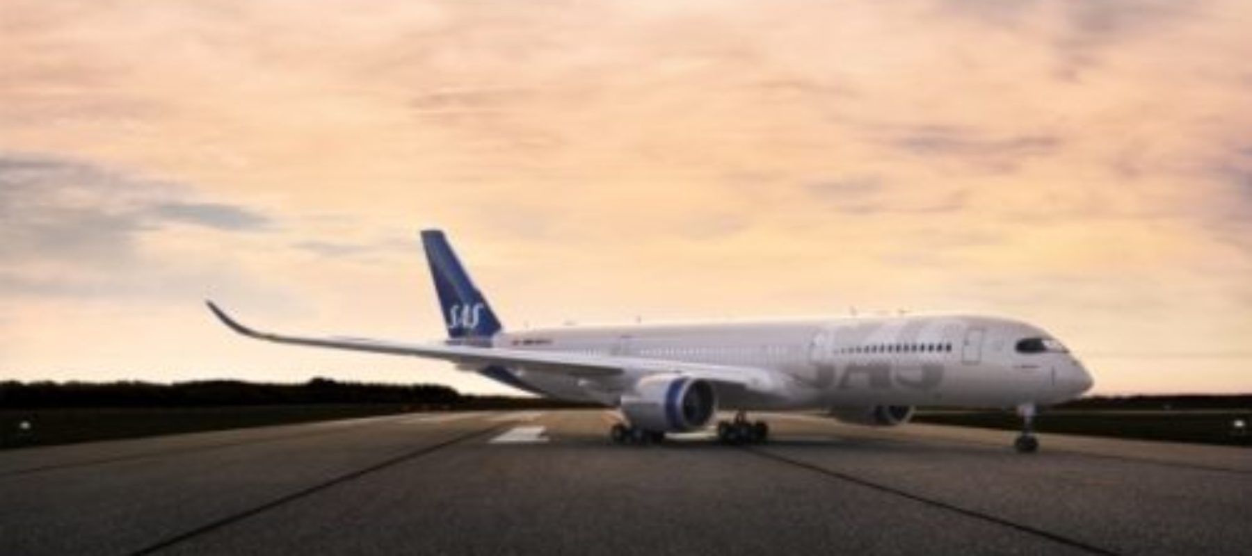 SAS raises full-year guidance | Airline Financials content from ATWOnline